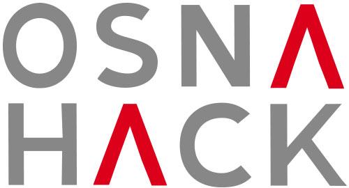 OSNA HACK 2020 – powered by SWO Netz GmbH